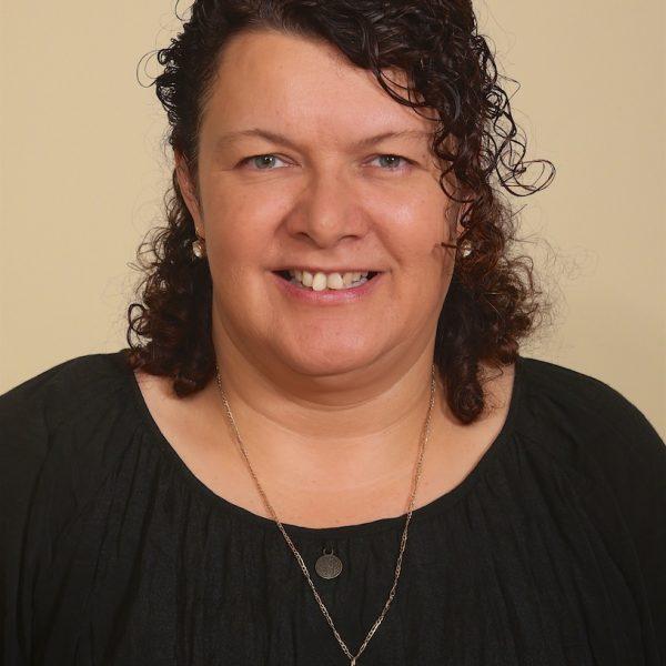 Portrait Tatjana Linossi