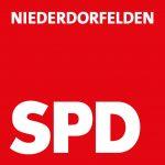 Logo: SPD Niederdorfelden
